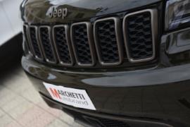 jeep-partcolare_marchetti