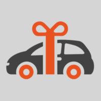 new_car_marchetti